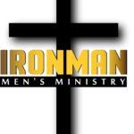 New Ironman 50%