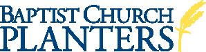 BCP new logo