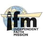 www.ifmnew.com