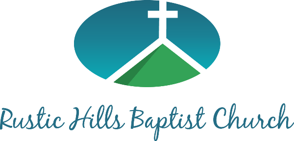 Rustic Hills Baptist Church