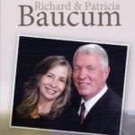 The Baucums
