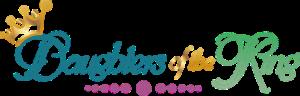 DotK transparent logo