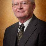 John Reiger